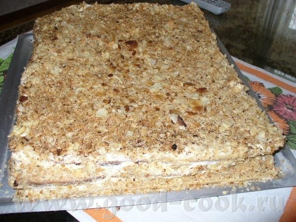 слоеное тесто состав 5 желтков 500гр масла или маргарина по 1 ч л сахара, соли, 3 ст л уксуса, мука...