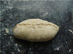 Насчёт хрустящности булочек название, конечно, передёргивает, пока горячие, они были действительно... - 4
