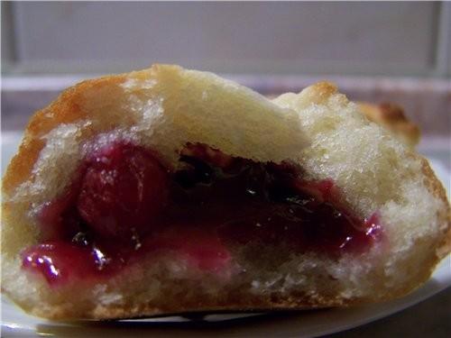дорогии девушки, хочю угостить вас с моими любимыме пирогами - 3