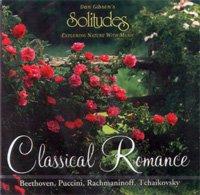 Classical Romance MP3 192 Kbps | 56:10 Min | Size: 77,20 Mb Genre: New Age 01 - Nessun Dorma(Turnad...