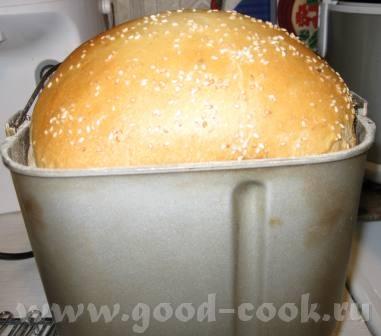 Сашенька, несу тебе за АНДРЕЕВСКИЙ поклон в таком виде: PS: молоко в рецепте заменила отстоем от яб...
