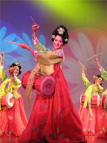 я еще в первый свой приез посещала кабаре так называемое,потому что танцуют там а больше себя показ... - 4