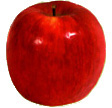 Плоды выше средних (масса 120г - 5