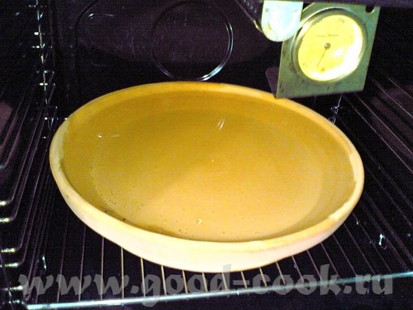 Купила в IKЕА, за 129 рублей, диаметр 37 см, занимает почти всю духовку