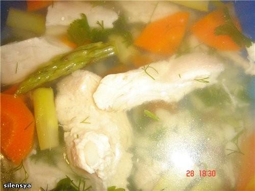 -салат загляденье,яркий,аппетитный - 2