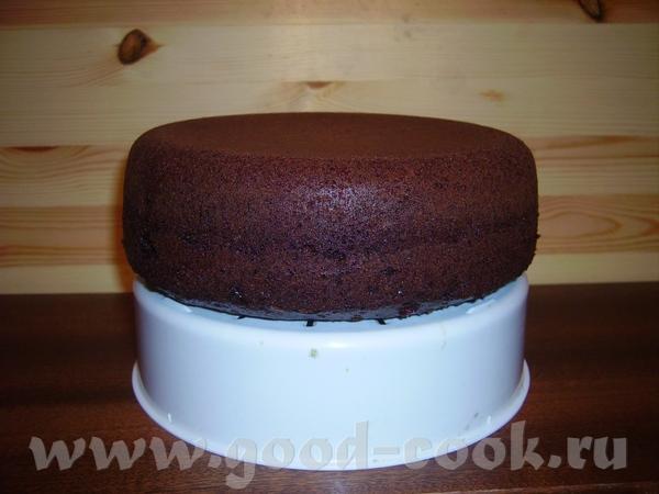 Брауниз для племяшек Ингредиенты: Яйца-5шт Горький шоколад-200г Маргарин-200г Разрыхлитель-1пакетик...