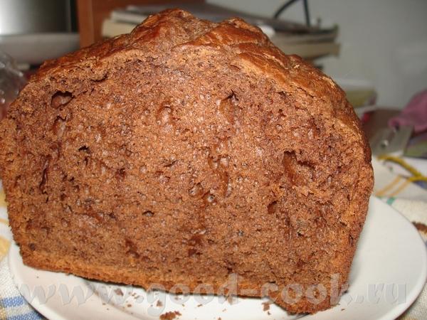 решила, что очень хочу кекса , а тут такая красота у твидовый кекс ну я и повелась - 2