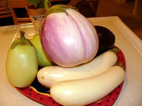 Девушки, вчера поехала в магазин за овощами