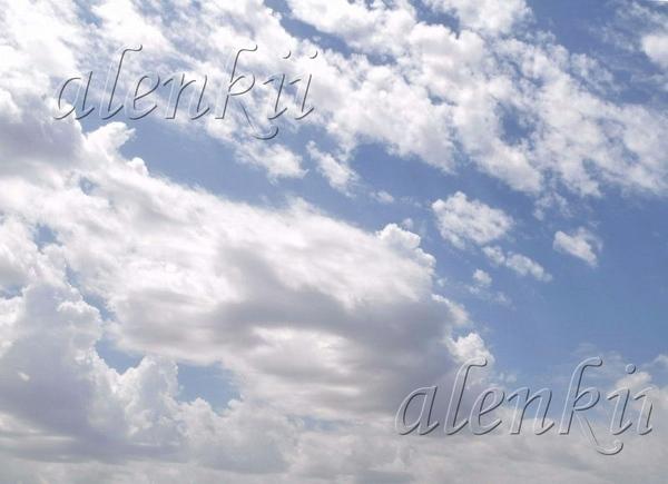 С высоты вдали можно разглядеть пляж - 6