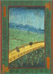 ВОТ Хиросиге-Ван Гог - 6