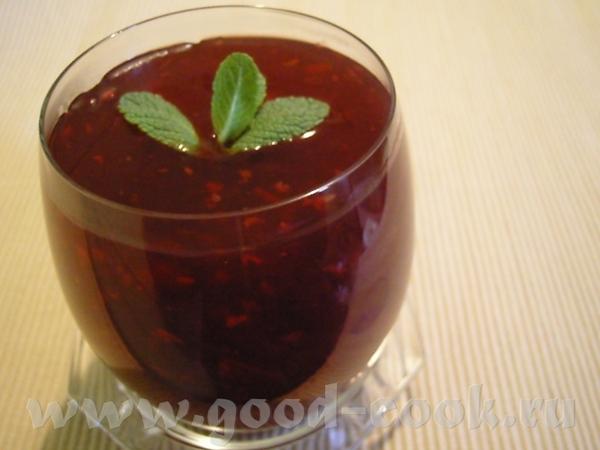 Ягодный кисель Что нужно: 1,5 л воды сахар - 100 г 500 г любых замороженных ягод (предпочтительно к...