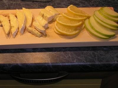 Подготовка сыров к поеданию Свиниа жарен