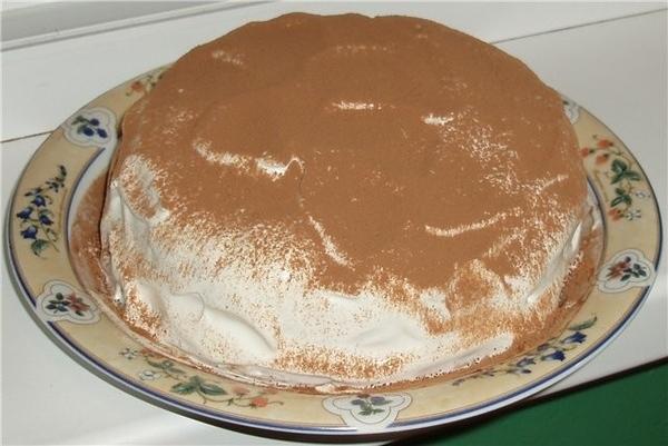 Ой, девочкиииии, решила я испечь правильный бисквит: т - 3