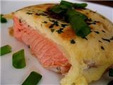 суп по домашнему острый сегедский гуляш суп с вешенками и капустой морковный суп с рисовыми шарикам... - 3
