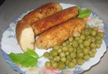 Я прожила в Киеве больше 47 лет, потому рецепты украинской кухни мне не безразличны - 2