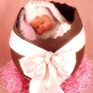 Дорогая Наташенька, от всего сердца поздравляем с рождением вашей дочурки