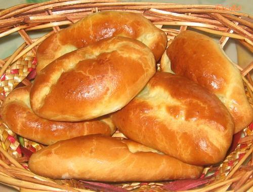 Очень вкусное блюдо с баклажанами, готовится на счет два, называется Сырдак , всем любительницам эт... - 2