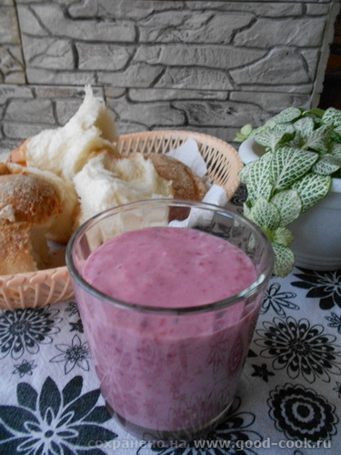 девичий-завтрак1