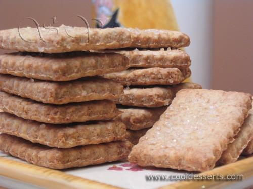 Чтобы не делать ссылку на другой сайт, перенесу сюда рецепт печенья, используемого в основе чизкейк...