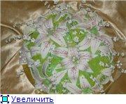торт Скуби-Ду торт голубые кроссовочки с малышом торт поляна лилий - 8