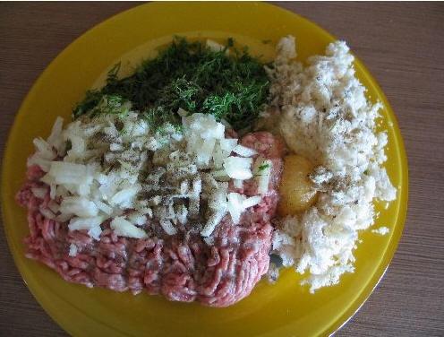 Кулинарный форум Хорошей кухни -> Кулинарные форумы -> Шаг за шагом -> Блюда из мяса Pikkpoiss или... - 2