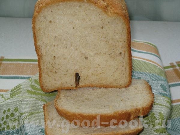 Муку покупаю Сокольническую и пшеничную и ржаную по 2 кг, очень довольна, проколов пока не было - 2
