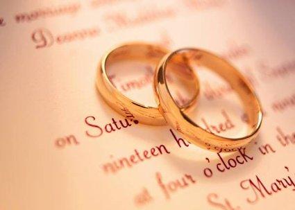 Эльмира, поздравляю тебя и твоего мужа с 10-ой годовщиной свадьбы