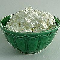"""Nestle cream original как например для торта """"в Гостях у Сказки"""" Заменить можно 7/8 чашки молока+3... - 2"""