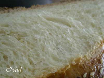 Лена, спасибо ХАЛА (из хлебопечки) от - 2