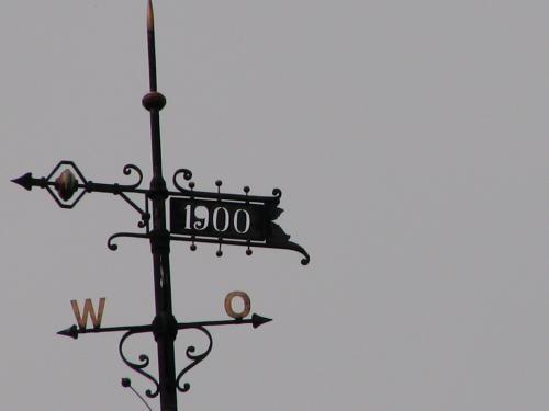 026 ворота 027 028 чисто русский стиль конца 19 века ИМХО 029 - 3