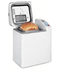 Для тех, у кого есть хлебопечки, или просто для тех, кто увлекается выпечкой - 2