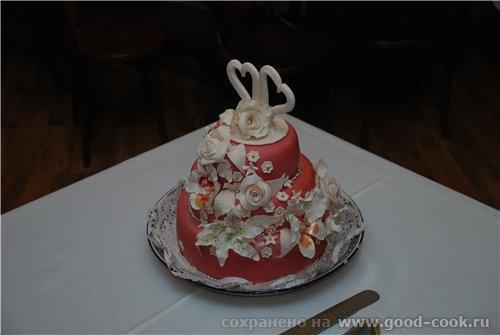 Инна, огромное спасибо тебе за торты торт клубничная пина колада малиновый мусс изысканный с лимонным пудингом Все они...