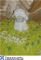 торт с ягненком торт с фейками торт львенок,черепаха,девочка - 3