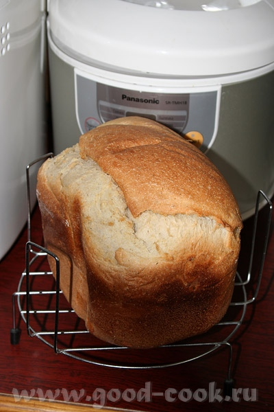 Пекла чесночно-укропный хлеб по этому рецепту только чеснок выдавила головку свежего, а томаты не д...
