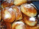 НЕСЛАДКАЯ ВЫПЕЧКА Пироги несладкие Открытый пирог с грибами Пирог с капустой и яйцом Открытый пирог... - 4