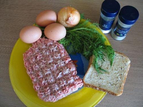Кулинарный форум Хорошей кухни -> Кулинарные форумы -> Шаг за шагом -> Блюда из мяса Pikkpoiss или...