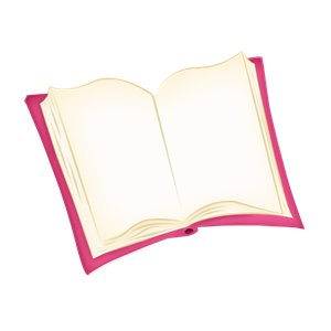 портфель книга и девочка с книгой луна толи солнышко - 2