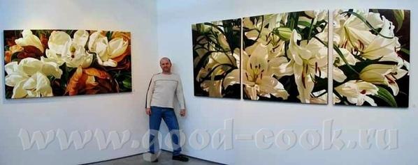 Компания «Exclusivesofas» занимается поставкой на российский рынок картин ведущих европейских худ...
