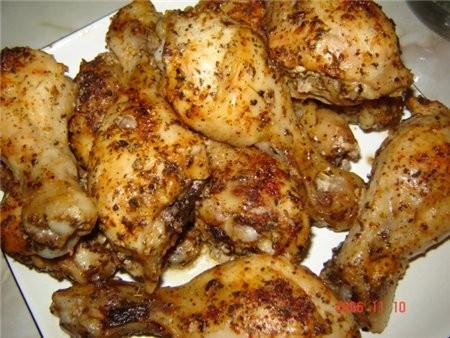 Ириша, я к тебе с благоданостью за ленивые куриные ножки и паучки с лососем, очень вкусно, оригенал...