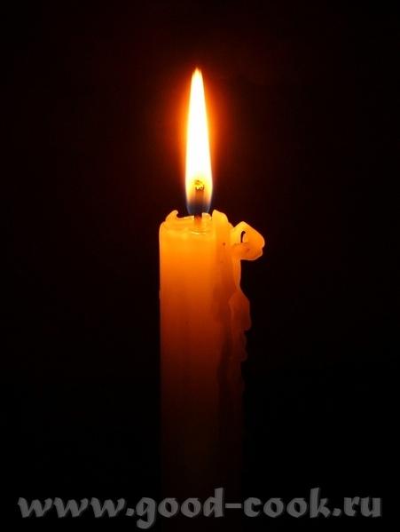 На 82-ом году жизни умер Вячеслав Тихонов