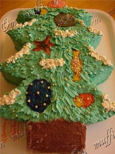 Нигуля Инночка Девочки, тортики у вас супер