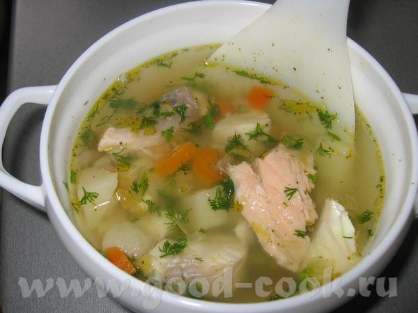 есть еще простецкий рецепт: куриную грудку мелко порезать, яйцо, пару ложек крахмала, соль, перец,...