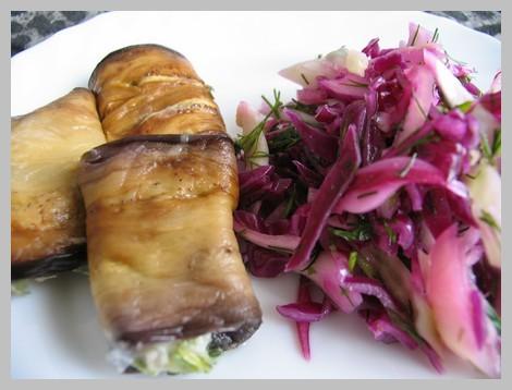 Спасибо за быстрый ответ Вот наши вчерашние тарелочки На ужин приготовила рисовый салатик, нашла в... - 2