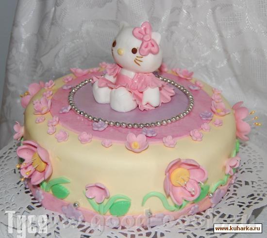 и ещё: , да, некоторые из насадок до сих пор загадка , а твой торт вообще сказка, а волна из мастик... - 2