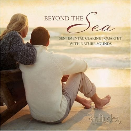 Dan Gibson's Solitudes - Beyond The Sea Genre: New Age Artist: Dan Gibson's Solitudes Title...