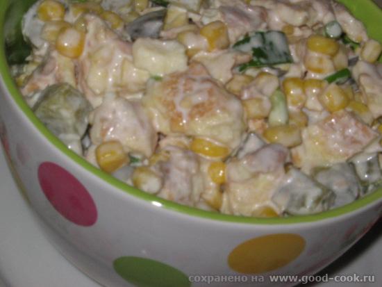 салат с тунцом2