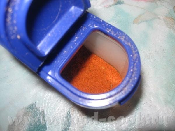 Выкладываем получившуюся зажарку в кастрюлю с фасолью (фасоль должна быть уже мягкой), пробуем на с... - 2