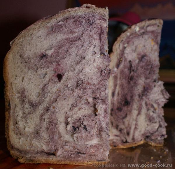 Всем привет, присоединяюсь к вашему сообществу хлебопеков - купила на новый год себе хлебопечку пан... - 2