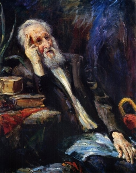 Художники из Литвы Литва моя родина, я там родилась Bakutis Vaidotas Stanislovas Adomaitis Antana... - 3