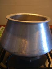 Итак,я расскажу и опишу как я делаю Сюзме аш или откидной плов(азербайджанская кухня)